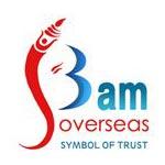 Bam Overseas