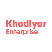 Khodiyar Enterprise