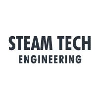 Steam Tech Engineering