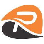 RUDRA TRANS SYSTEM