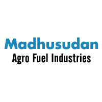 Madhusudan Agro Fuel Industries