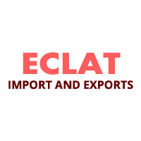 ECLAT Import And Exports