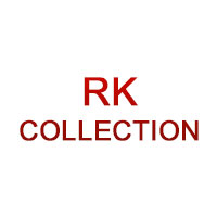 RK Collection