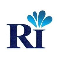 Roshan Industries