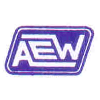 Associated Engineering Works