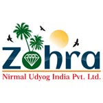 Zohra Nirmal Udyog India Private Limited