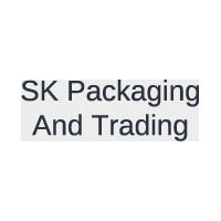 SK Packaging And Trading