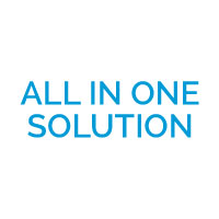All in One Solution