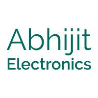 Abhijit Electronics