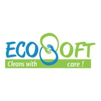 Eco Soft Papers