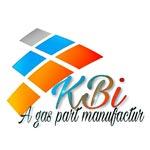 Khodal Brass Industries