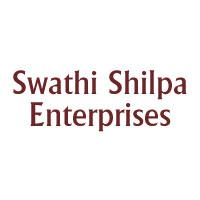 Swathi Shilpa Enterprises