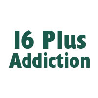 16 Plus Addiction