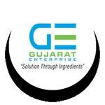 Gujarat Enterprise