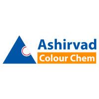 Ashirvad Colour Chem