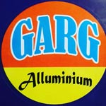Garg Metal Products