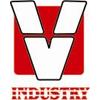 Vaishali Industry