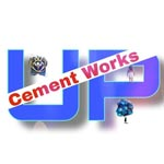 Up Cement Works