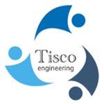Tisco Engineering