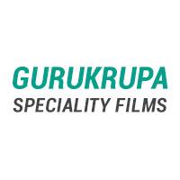 Gurukrupa Speciality Films