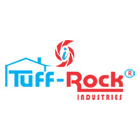 Tuff Rock Industries