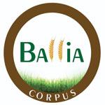 Ballia Corpus