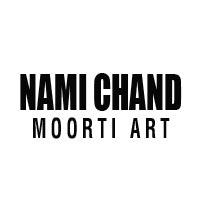 Nami Chand Moorti Art