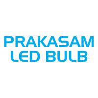 Prakasam LED Bulb