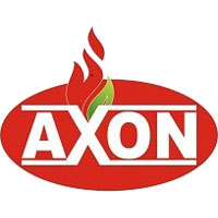 Axon Fire & Safety System