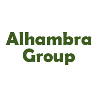 Alhambra Group