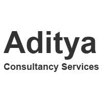 Aditya Consultancy Services