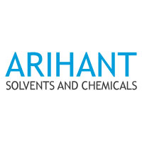 Arihant Solvents and Chemicals