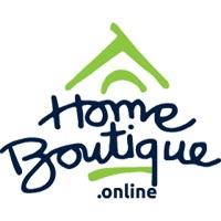 Home Boutique