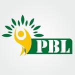 Peptech Biosciences Limited