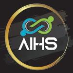 Aspiring India Hospitality Solutions Pvt Ltd