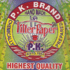 P. K. Hand Made Paper Industry