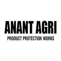 Anant Agri Product Protection Works Logo