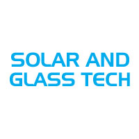 Solar And Glass Tech