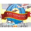 Krushimitra Agro Impex Pvt Ltd