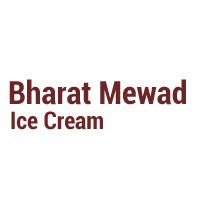 Bharat Mewad Ice Cream