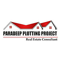 Paradeep Plotting Project