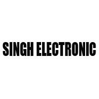 Singh Electronic