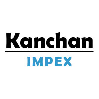 Kanchan Impex