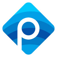 Punik Services OPC Private Limited