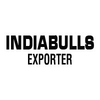 Indiabulls Export