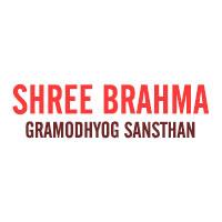 Shree Brahma Gramodhyog Sansthan