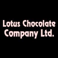 Lotus Chocolate Company Ltd