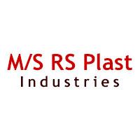 M/S RS Plast Industries