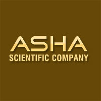 Asha Scientific Company