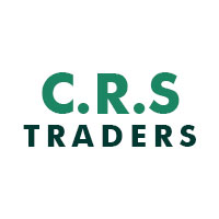 C.R.S Traders